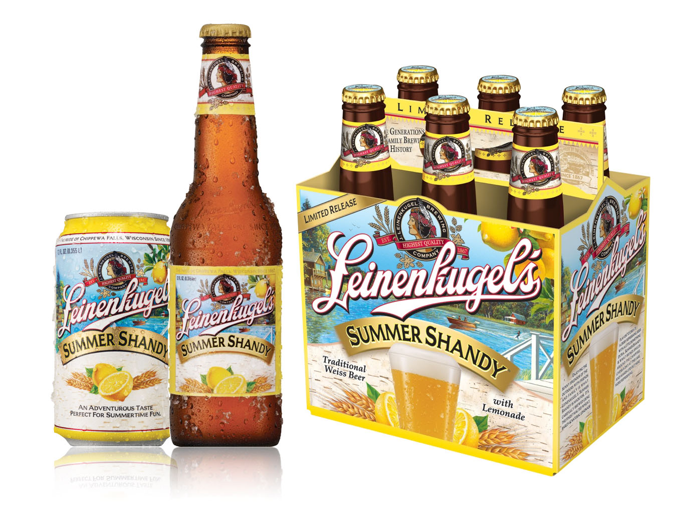Leinies_SummerShandy