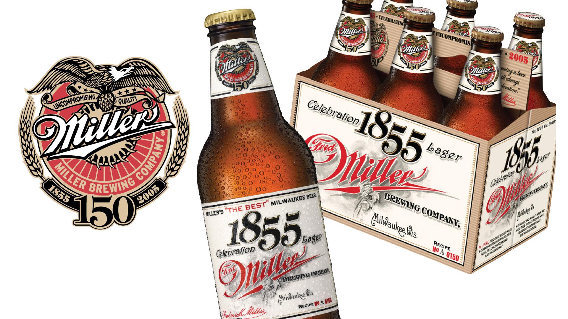 Miller1855