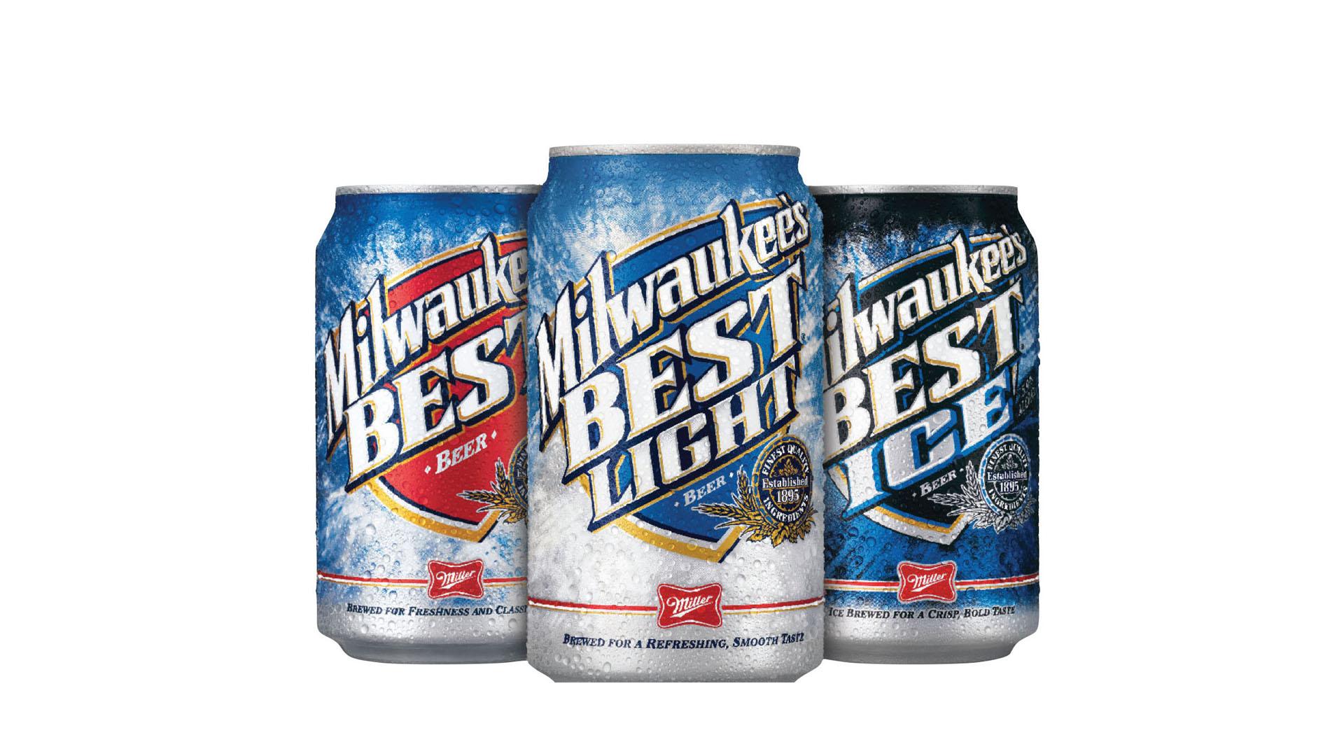 MilwaukeesBest