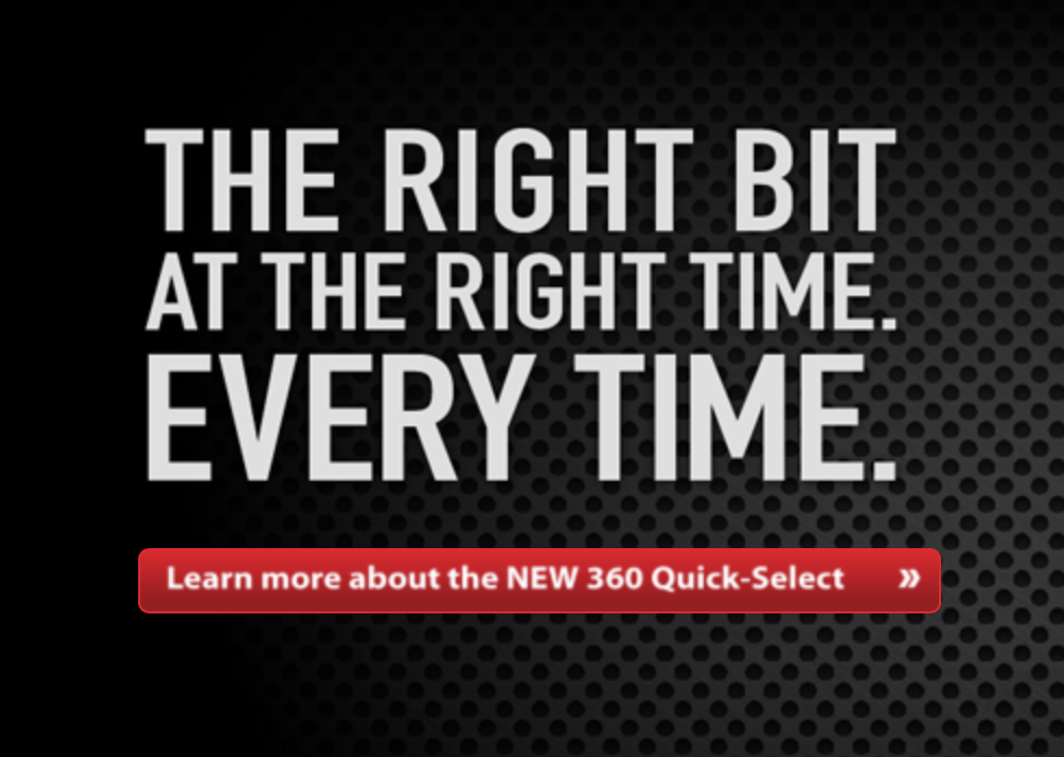 SKIL 360 Launch Landing Page