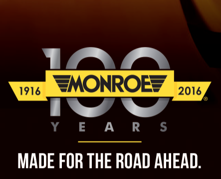 Monroe 100 Year Campaign